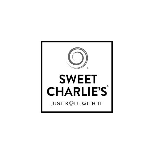 Sweet Charlies