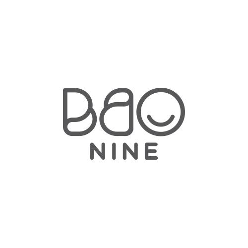 Bao Nine